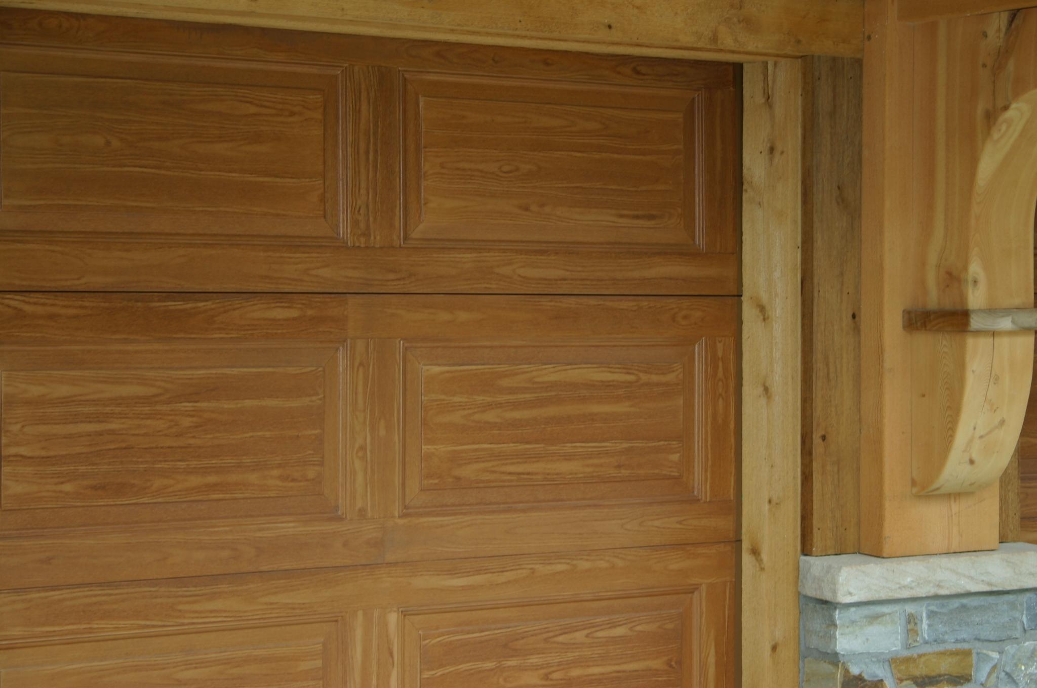 Build Wood Garage Door Weight Diy Furniture Plan Software